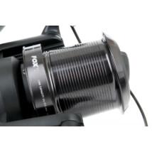 FOX EOS 12000 a 12000FS Náhradná cievka Standard Spool