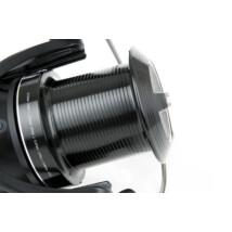 FOX FX13 Náhradná cievka Standard Spool