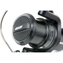 FOX FX9 Náhradná cievka Standard Spool