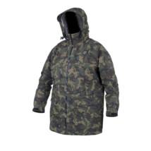 FOX Kabát 10K Hydro Jacket Medium
