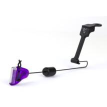 FOX Micro Swinger Purple - Fialová