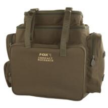 FOX Batoh Compact Rucksack 35l