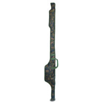FOX Púzdro Camolite Single Rod Jackets 13ft