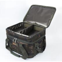 FOX Termo taška Camolite Low Level Coolbag
