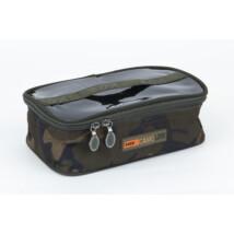 FOX Púzdro Camolite Accessory Bag Medium