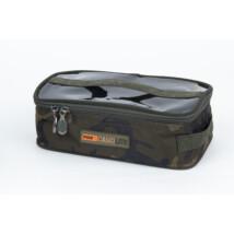 FOX Púzdro Camolite Accessory Bag Large