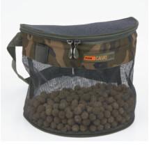 FOX Taška Camolite Bum Bag Large 2,5