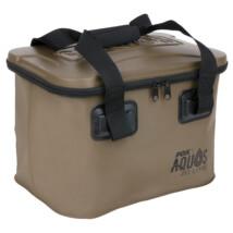 FOX Taška Aquos EVA Bag 20L