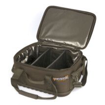 FOX Termo taška Voyager Low Level Cooler Bag