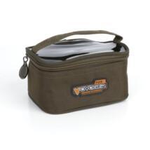 FOX Púzdro na doplnky Voyager Accessory Bag Medium