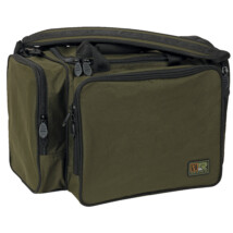 FOX Taška R Series Carryall Medium