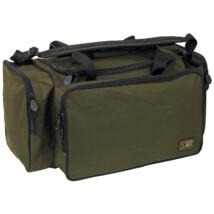 FOX Taška R Series Carryall Large