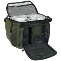 FOX Jedálny Set R Series 2 Man Food Cooler Bag