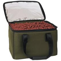 FOX Termo taška R Series Cooler Bag Large