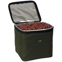 FOX Termo taška R Series Cooler Bag