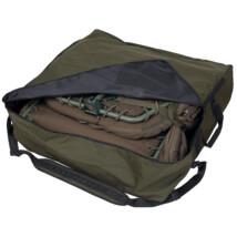 FOX Púzdro R Series Bedchair Bag Standard
