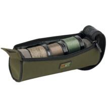 FOX Púzdro R Series Spool Protector Case