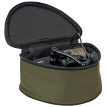 FOX Púzdro R Series Reel Case