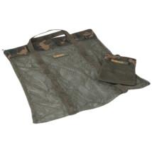 FOX Camolite Air Dry Bag Large