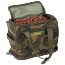 FOX Camolite Bait Air Dry Bag Medium