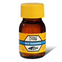 Keen Carp Super Flavours Big Banana 30ml