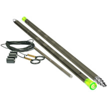 Korda - JAG Distance Sticks