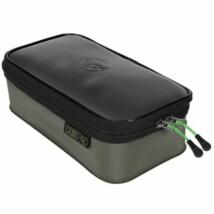 Korda Compac box - large 140