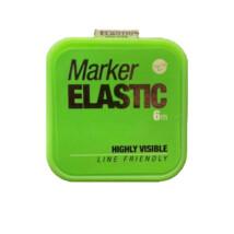 Korda Marker Elastic - 6m