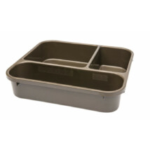 Nash - Organizér Bucket Utility Tray 17l