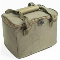 Taška na kuchynskú sadu Nash Brew Kit Bag