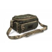 Taška na elektroniku Nash Subterfuge Tech Bag