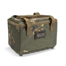 Taška na varenie Nash Subterfuge Brew Kit Bag