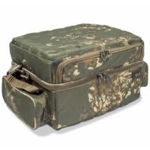 Stredná taška Subterfuge Hi-Protect Medium carryall