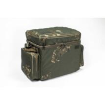 Veľká taška Nash Subterfuge Hi-Protect Large Carryall