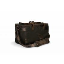 Nash Tackle - Subterfuge Food Bag