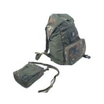 Set tašiek Nash Scope Security Stash Pack