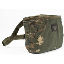 Taška na nástrahy Nash Scope Ops Tactical Baiting Pouch