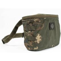 Taška na nástrahy Nash Scope Ops Tactical Baiting Pouch