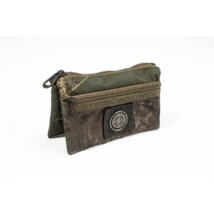 Puzdra Nash Scope Ops Ammo Pouch - Small (malý)