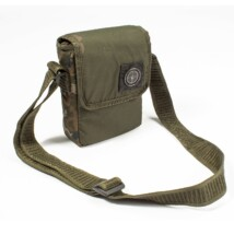 Taška cez rameno Nash Scope OPS Tactical Security Pouch