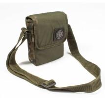 Taška cez rameno Nash Scope OPS Tactical Security Pouch