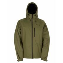 Navitas kabát Scout 2.0 3XL