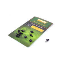 PB Products Ring Bait Screw 360 Black