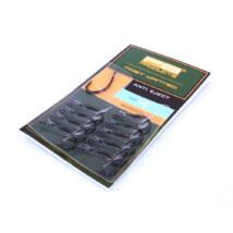 PB Products Anti Eject Hook DBF size 6 10pcs