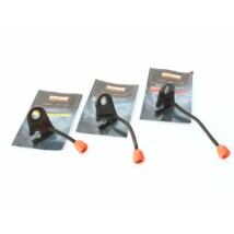 Držia prútov PB Products Bungee Rod Lock 7cm