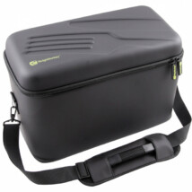 RidgeMonkey GorillaBox Cookware Carryall