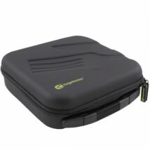 RidgeMonkey GorillaBox Toaster Case XL