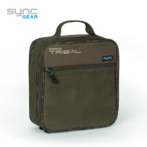 Puzdro SHIMANO SYNC LARGE ACCESSORY CASE