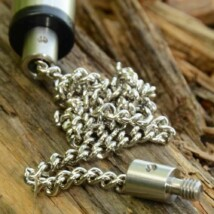 "Retiazka pre swinger Solar Chunky Chain 9"""