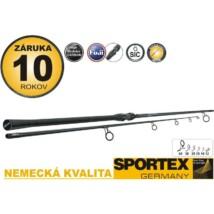Sportex Catapult Carp 12ft 3,25lb - posledný kus!
